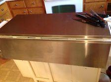 Kitchen Carts | Kitchen Carts and Islands | eBay