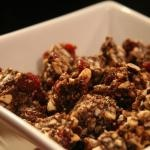 How to soak almonds to get rid of Phytic acid