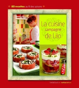 """Côté """"cuisine""""   J'ai !"""