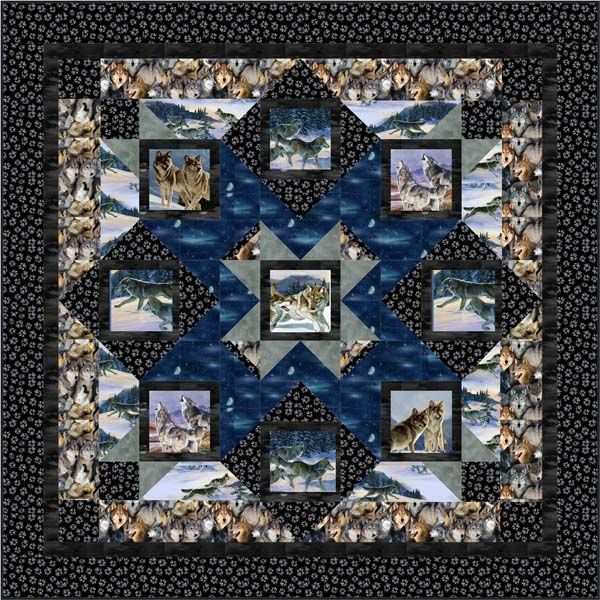 4-in-1 mmasculine quilt pattern. Scenic Circle Quilt Pattern BS2-225 by Rose Cottage Quilting - Barb Sackel.  Check out our seasonal patterns. https://www.pinterest.com/quiltwomancom/seasonal-patterns/  Subscribe to our mailing list for updates on new patterns and sales! http://visitor.constantcontact.com/manage/optin?v=001nInsvTYVCuDEFMt6NnF5AZm5OdNtzij2ua4k-qgFIzX6B22GyGeBWSrTG2Of_W0RDlB-QaVpNqTrhbz9y39jbLrD2dlEPkoHf_P3E6E5nBNVQNAEUs-xVA%3D%3D
