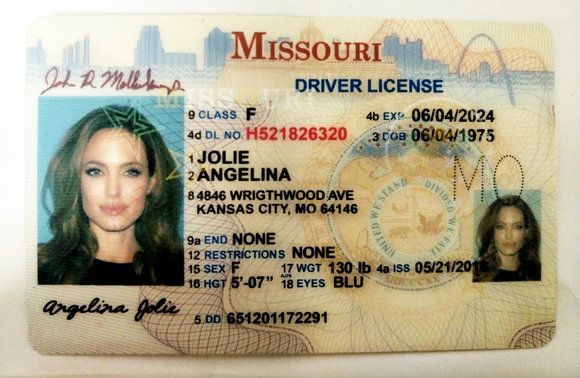 84c5494f4a7a40fa95f37e2bc35dd454 - How To Get A Passport In Kansas City Missouri