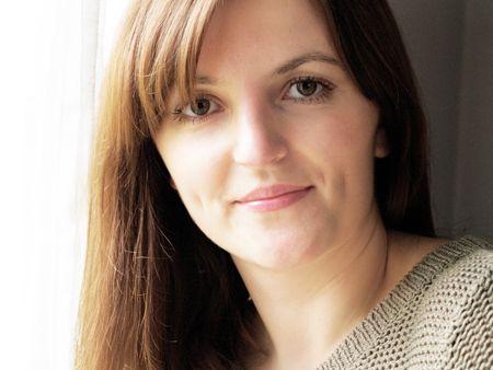 Urszula Phelep - pasjonatka blogowania i kreatywnych rozwiązań, wspiera kreatywne kobiety, które chcą fajnie być w sieci