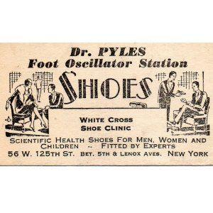 57 best vintage business cards images on pinterest vintage vintage business cards colourmoves