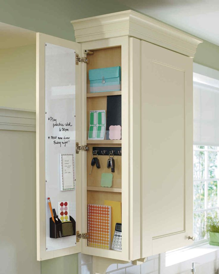 69 Best Storage Solutions Images On Pinterest