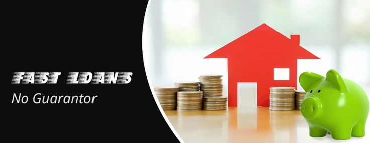 Are you in urgent need of funds to pay off house rent? Loan for Tenant is a reputed loan lending company, presenting realistic offers on guaranteed tenant loans.