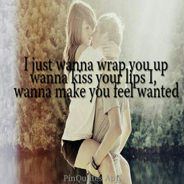 Wanted- Hunter Hayes #country #lyrics #music