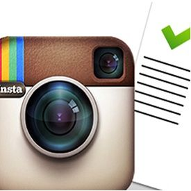 Instaquette: The Dos and Don'ts of Instagram. These 14 unofficial guidelines governing Instagram etiquette will help you play nice with your current followers and win over new ones.