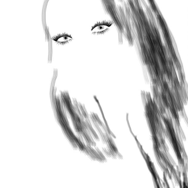 Aslında hiç göründüğü kadar hızlı çizim yapmıyorum. Bir günümü alan illustrationlar bile oluyor ☺  #illustart #illustration #painted #portait #portre #art #artist #adobe #adobephotoshop #photoshop #photooftheday #photography #blogger #bloggerstyle #digitalart #digitaldrawing #digitalpainting #digitalprint #digitalartwork