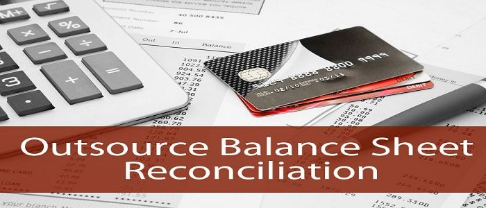 Why Balance Sheet Reconciliation is Crucial to Business? Learn Why?