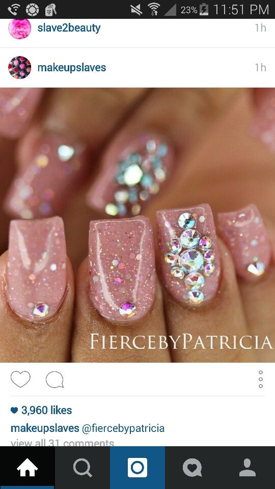 65 Best Finger Nail Care Images On Pinterest Beauty Hacks Tips And Tricks
