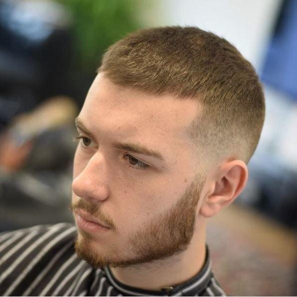 97 Best Bald Fade Haircuts For Men Mens Haircuts Fade Mens Haircuts Short Fade Haircut