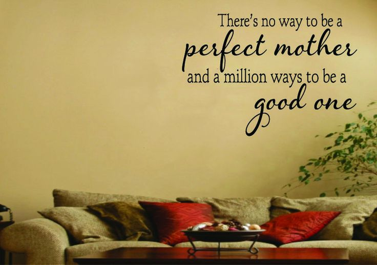 71 best Wall Quote Vinyl Wall Stickers by iwallstickers images by ...