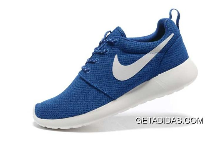 https://www.getadidas.com/nike-roshe-run-men-blue-white-topdeals-781037.html NIKE ROSHE RUN MEN BLUE WHITE TOPDEALS 781037 Only $78.31 , Free Shipping!