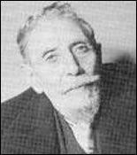 Dead Poets Society -  Samuel Àngel Lillo (13 de fevereiro de 1870, Lota, Província de Arauco, Chile - 13 de outubro de 1958, Santiago) - Chilean