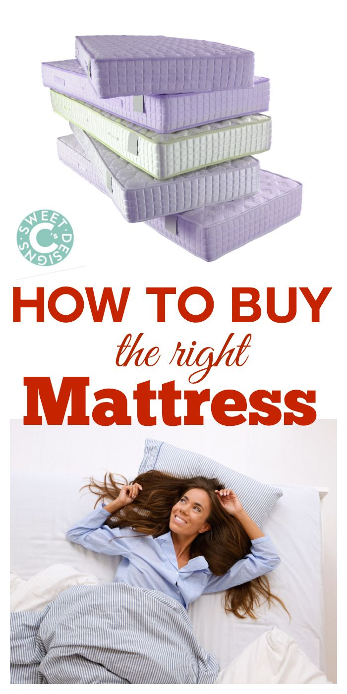 132 best back therapy images on pinterest best mattress