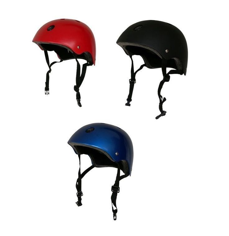 Bmx bike skate #skateboard #scooter bike kids adult #helmet,  View more on the LINK: 	http://www.zeppy.io/product/gb/2/222304248205/