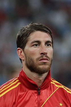 Sergio Ramos Euro 2012 vs France 01.jpg