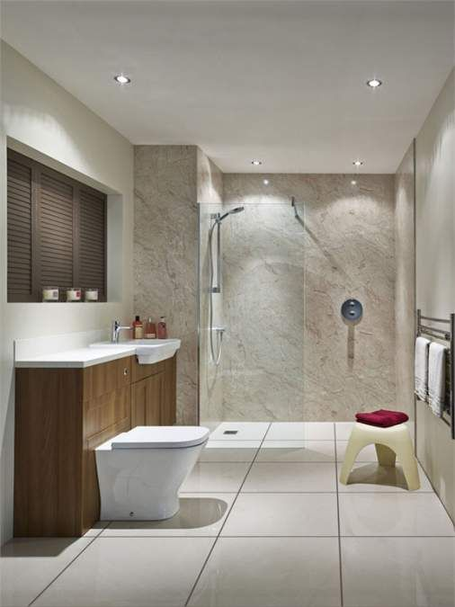 Nuance Bb Waterproof Shower Board Ivory Marble Master Suite Pinterest Marbles And Ivory