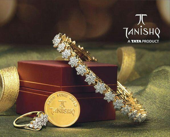 Beautiful bangle