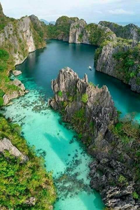 Philippines. https://www.maritima-sailing.fr/asie/location-voilier-catamaran-philippines-subic-bay#informations
