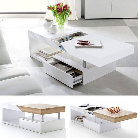 die besten 25 couchtisch mit stauraum ideen auf pinterest palettentisch auf rollen. Black Bedroom Furniture Sets. Home Design Ideas