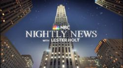 NBC Nightly News with Lester Holt.png