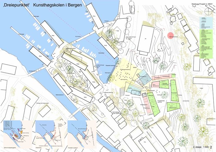 Bergen Norway Map Stock Shutterstock Mountains Tourist Mountains - Norway map drawing