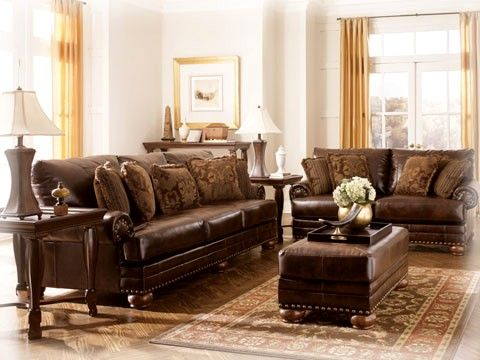 1000 images about jarons living room sets on pinterest furniture outlet new jersey and Home design furniture nj