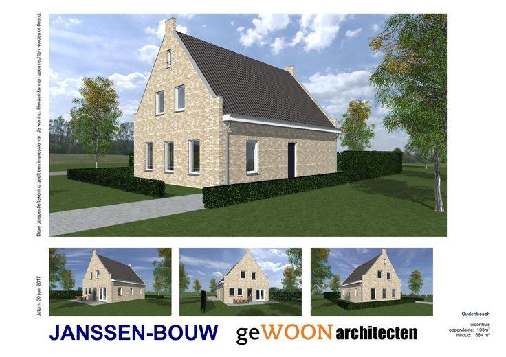 05217 Oudenbosch