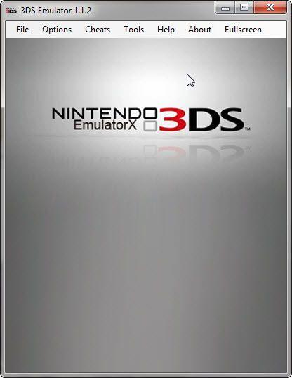 Plus t l charger emulateur 3ds en 2013 la nintendo a t un grand succ s dans le domaine des - Emulateur console android ...