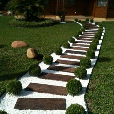 Tipos-de-pedriscos-para-jardim                                                                                                                                                      Mais