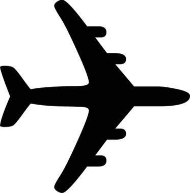 aviao pequeno desenho - Pesquisa Google