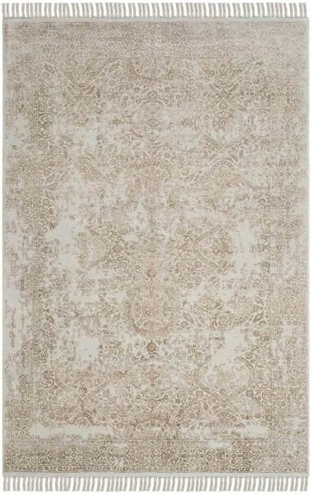 819 Best Images About Rugs On Pinterest Antiques