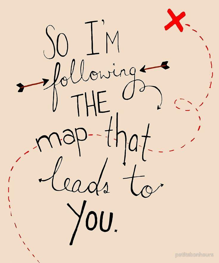 Lyric maroon 5 home without you lyrics : Best 25+ Maroon 5 quotes ideas on Pinterest | Maroon 5 lyrics ...