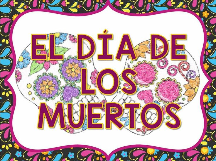 day of the dead essay in spanish Español paragraph práctica  starting this sunday i will only have time to study spanish for an hour every day instead of 3 hours i.