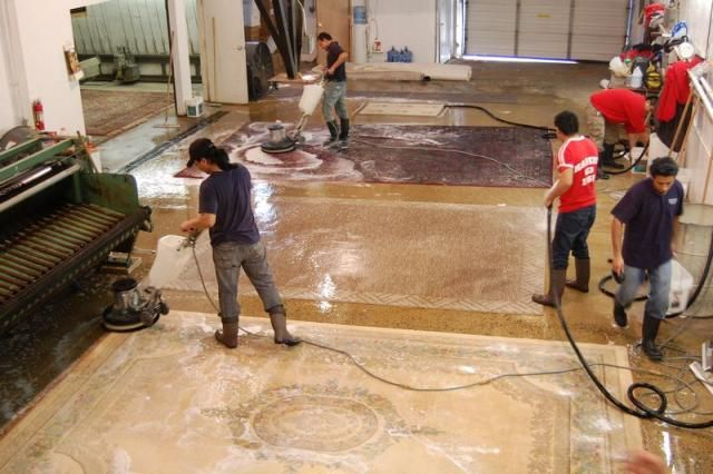 The Best Hadeed Rug Cleaning In 2020 Rug Cleaning Rugs Cleaning