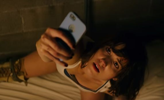 10 Cloverfield Lane: Mary Elizabeth Winstead Interview  MARCH 10, 2016 BY RICKY CHURCH