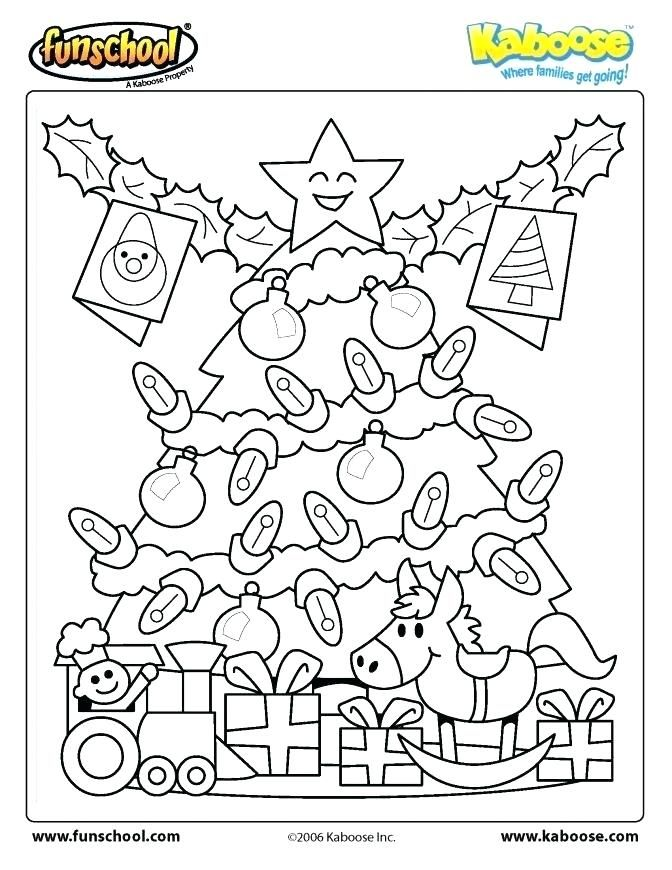 Image Result For Christmas Books For 5th Graders Preschool Coloring Pages Christmas Math Worksheets Christmas Coloring Pages