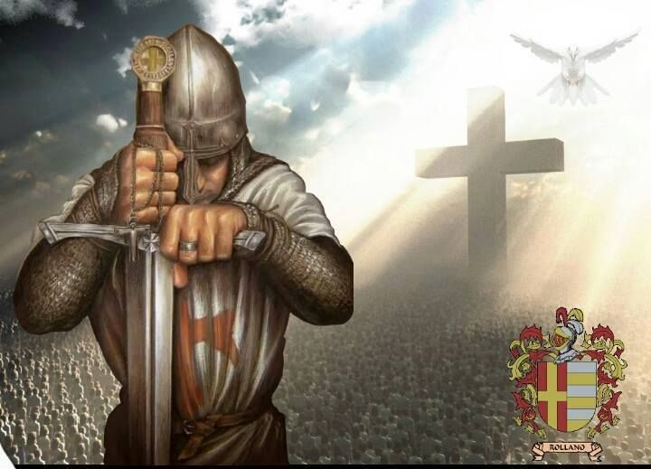 the knights templar persecution Are there name listings of those known to be knights king philip iv didn't begin persecution of the knights templar as a reaction to their financial.