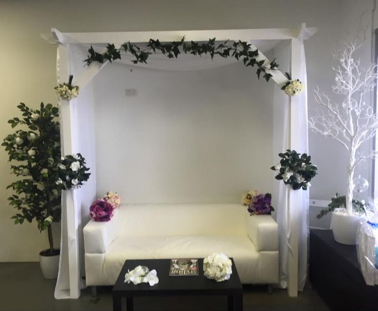 Weddings.....Weddings....Weddings Over the Easter break we have been busy creating our wedding section, so our brides to be to can come and relax while discussing their special day. We have a wedding arch and staff looking forward to help you create your special day.  All brides to be, either call us on  6305 0795 to arrange a time convenient, or pop in with all your  ideas so we can make them come alive.