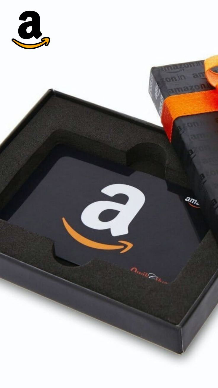 Get a 1000 amazon gift card completely free !!!! It's