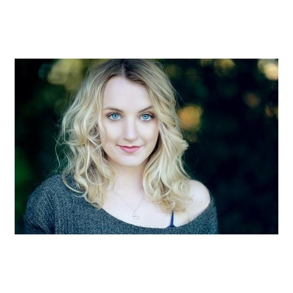 Фотографии Evanna Lynch ›› Эванна Линч | 63 альбома ❤ liked on Polyvore featuring evanna lynch