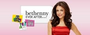 Did Bethenny Frankel's Ever After end because she makes more money than her husband? http://www.marriedmysugardaddy.com/did-bethenny-frankels-ever-after-end-because-she-makes-more-money-than-her-husband/