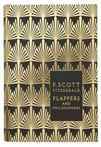 Flappers and Philosophers: Design by Coralie Bickford Smith
