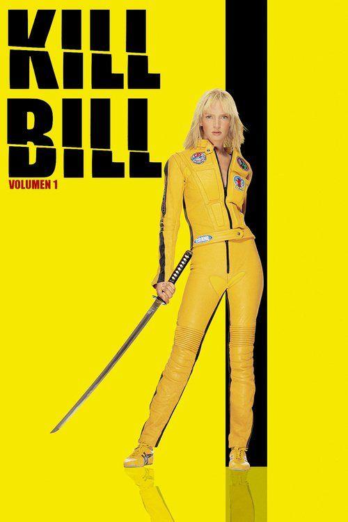 Watch Kill Bill: Vol. 1 Online, Kill Bill: Vol. 1 Full MovieS, Kill Bill: Vol. 1 in HD 1080p, Watch Kill Bill: Vol. 1 Full MovieS Free Online Streaming, Watch Kill Bill: Vol. 1 in HD.,