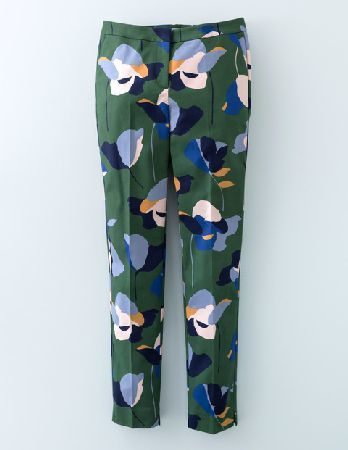 Boden Twickenham Trouser Wellington Green Print Women Meet our latest, greatest, refined trouser cut - that work-to-play pair youve been looking for. The premium, power-stretch fabric is key, which outdoes other stretch fabrics by containing even more el http://www.MightGet.com/january-2017-13/boden-twickenham-trouser-wellington-green-print-women.asp