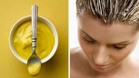 Смешайте горчицу с сахаром — и ваши волосы не узнать! http://bigl1fe.ru/2017/06/12/smeshajte-gorchitsu-s-saharom-i-vashi-volosy-ne-uznat/