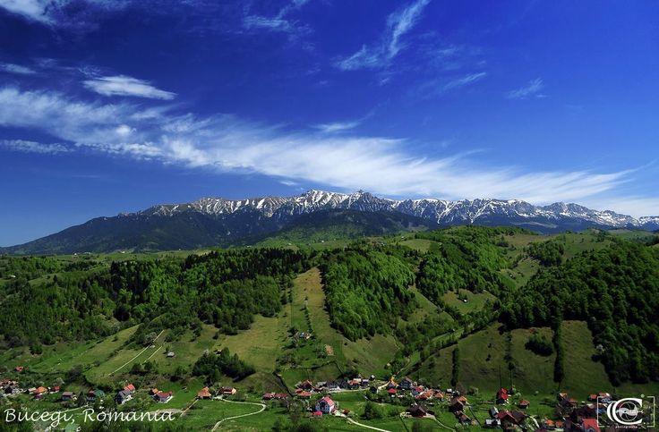 Bucegi-romania-35096072-1267-832.jpg 1.267×832 pixels