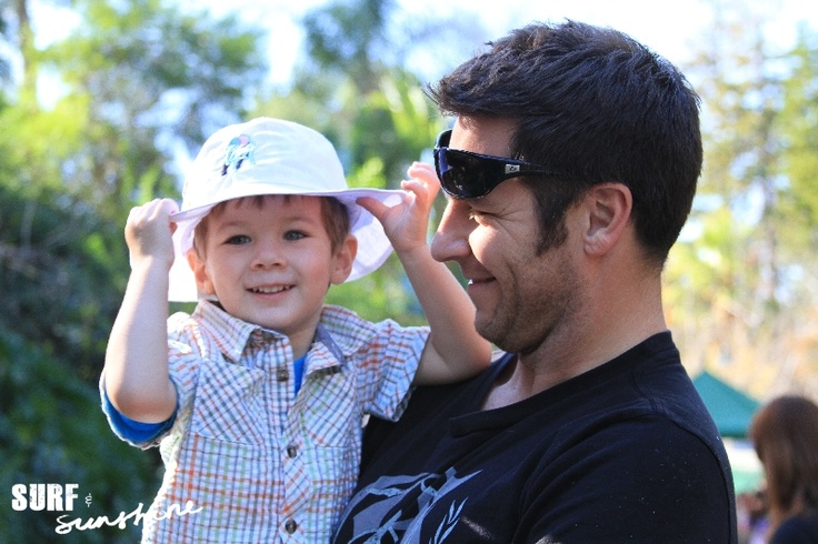 Easy tips for early childhood education any parent can do anywhere