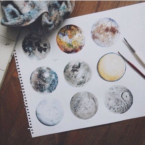 alternative, art, beautiful, bohemian, boho, cool, draw, drawing, fashion, galaxy, grunge, hippie, hippy, hipster, indie, inspiration, love, moody, moon, paint, painting, pale, paper, pastel, photography, rad, retro, sketch, style, vintage